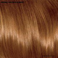 חינה לשיער - צבע טבעי לשיער גוונים של בלונד