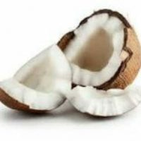 שמן קוקוס אורגני