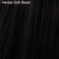 חינה - צבע טבעי לשיער שחור - ללא אמוניה וללא PPD