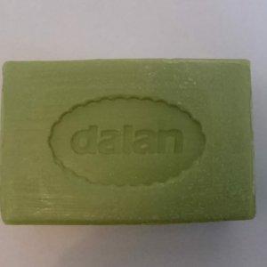 סבון משמן זית טהור Dalan