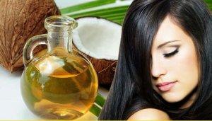 ערכת אבקות צמחי מרפא להכנת שמן איוורדה לשיער