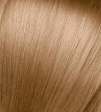 צבע לשיער חינה לייט בלונד - Light Blonde
