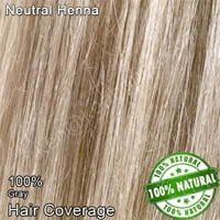 צבע לשיער קסיה איטליקה - Cassia Italica
