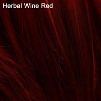צבע לשיער חינה יין אדום - Wine Red
