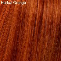 צבע לשיער חינה כתומה - Orange