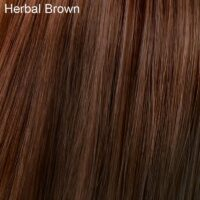 חינה - צבע טבעי לשיער חום - Brown
