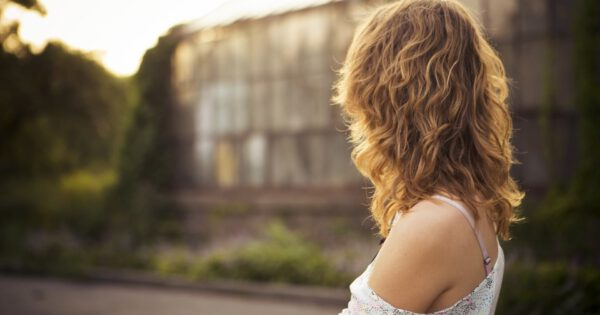 קסיה איטליקה - חינה לשיער בהיר