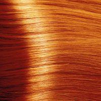 צבע לשיער חינה נחושת copper